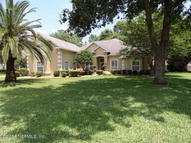 500 Vinca Pl Saint Johns FL, 32259