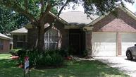 3106 Lonesome Ridge Ct Sugar Land TX, 77498