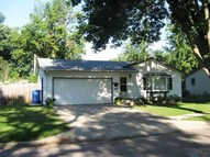 1099 N Harrison Ave Dell Rapids SD, 57022