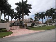 14924 Draft Horse Lane Wellington FL, 33414
