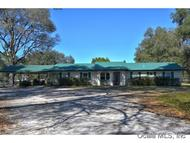 12075 Sw Hwy 484 Dunnellon FL, 34432