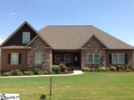 233 Country Mist Drive Greer SC, 29651