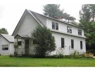 498 Middlebrook Fairlee VT, 05045