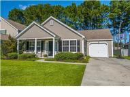 1132 Peninsula Cove Drive Charleston SC, 29492