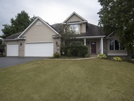 14964 Northview South Beloit IL, 61080