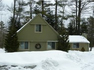 112 Greensward Dr West Lebanon NH, 03784