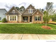 6005 Tremont Drive Indian Trail NC, 28079