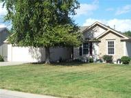 2623 156 Terrace Basehor KS, 66007