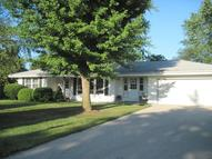 W128s6391 Emerson Dr Muskego WI, 53150