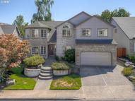 11834 Sw 127th Pl Tigard OR, 97223