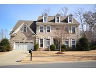 228 Black Mountain Drive Fort Mill SC, 29708