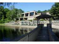 260 Cliffside Dr 260 Torrington CT, 06790