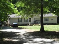 199 Forestview Drive Timberlake NC, 27583