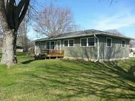 20066 N Livingston Road Marshall IL, 62441