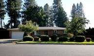6414 E 15th Spokane Valley WA, 99212