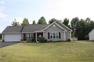 6937 Channel Forest Road Belews Creek NC, 27009