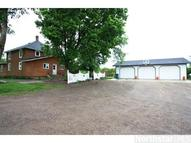 7820 65th Street Ne Foley MN, 56329