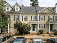 2247 Bellaire Avenue Raleigh NC, 27608