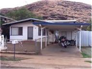 Address Not Disclosed Waianae HI, 96792