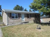 103 Tall Trees Court Frankfort KY, 40601