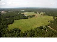 23 Acres Great Hammock Bend Freeport FL, 32439