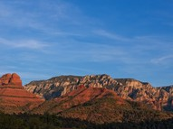 55 Steamboat Trail Sedona AZ, 86336