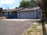 2721/2723 Curran Road Ione CA, 95640