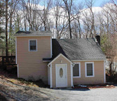 126 Forest Dr 1 Hyde Park NY, 12538