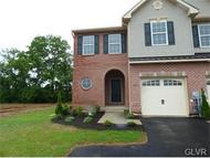 5157 Dogwood Trl Allentown PA, 18104