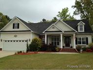 1127 Masterpiece Dr Hope Mills NC, 28348