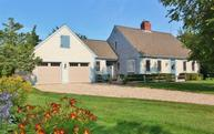 52 Point Hill Rd West Barnstable MA, 02668