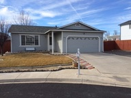 5964 Gardenia Court Sun Valley NV, 89433