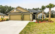 97038 Bluff View Circle Yulee FL, 32097