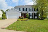 124 Stonegate Dr Alexandria KY, 41001