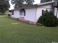 119 Cow Hollow Linden TN, 37096
