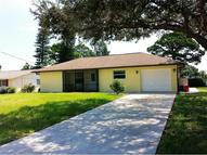 402 Shore Road Nokomis FL, 34275
