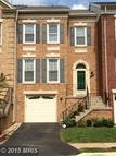 5138 Woodfield Drive Centreville VA, 20120