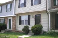 11215 Kettering Place Upper Marlboro MD, 20774