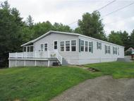 20 Rabbit Hollow Road Winchester NH, 03470