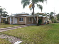2544 Lorraine Court North Palm Beach FL, 33403