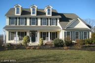10806 Highwood Place New Market MD, 21774