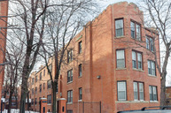 1950 North Spaulding Avenue 1a Chicago IL, 60647