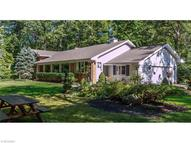 8175 Viewmount Dr Painesville OH, 44077