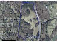 17.2 Acres Brown Road 17 King NC, 27021