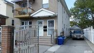 523 Beach 67th Street Arverne NY, 11692