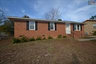 205 Gatlin Drive Hopkins SC, 29061