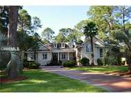 33 Wexford Club Dr Hilton Head Island SC, 29928