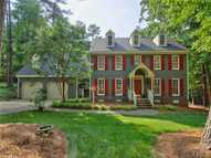 11417 Pacesferry Drive Raleigh NC, 27614
