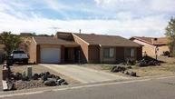 225 Pumice Loop Ne Rio Rancho NM, 87124