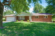 1310 South Washington Avenue Aurora MO, 65605